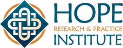 Hope Research and Practice Institute